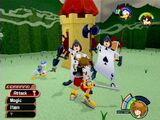 Kingdom Hearts (seria)