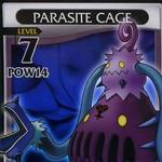 Parasite Cage ADA-118.png