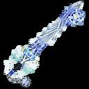 Ultima Weapon (Aqua) KHBBS