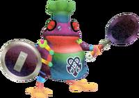 Chef Coa (Cauchemar) DDD.png