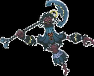Grim Reaper KHII.png