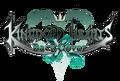 Kingdom Hearts X Back Cover Logo.png