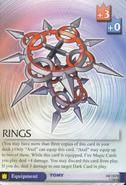 Rings BoD-86