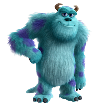Sulley KHIII.png