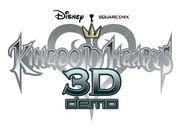 Artwork01 - demo logo