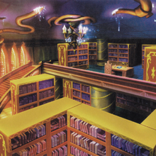 Hollow Bastion Library KH 01.png