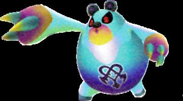 Kooma Panda (Rar) KH3D.png