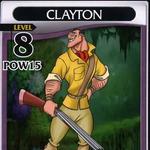 Clayton ADA-78.png