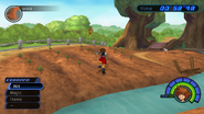 Block Tigger gameplay