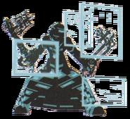 Data-Roxas (Bugged) KHREC