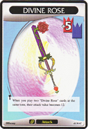 Divine Rose BS-41