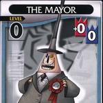 The Mayor ADA-8.png