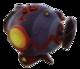 Dazzling Ball KH3