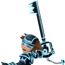 Sora- Data Form KH3D.png