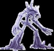 Titán de Hielo KH
