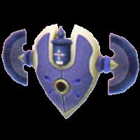 Shield (Gummi Ship)