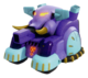 Beasts & Bugs KH3