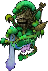 Deep Jungle KH.png
