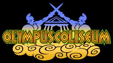 BBS - Logo