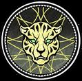 Union Leopardus KHχ
