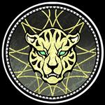 Union Leopardus KHχ.png
