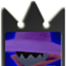 Wizard (card).png