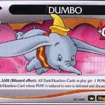 Dumbo ADA-37.png