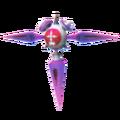 Mystic Flyer B