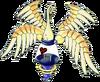 Angel Star (Art) KH