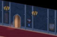 Beast's Castle17 KHUX