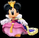 Minnie Mouse CotM KH3D