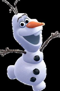 Olaf KHIII.png