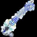 Ultima Weapon (Ventus) KHBBS
