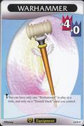 Warhammer LaD-44