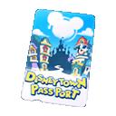Disney Town Passport.png