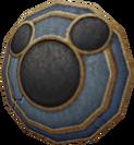 Knight's Shield (HT) KHII