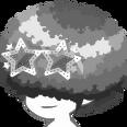Peinado Chico 30 KHχ