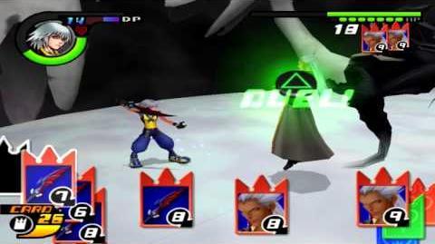 Kingdom_Hearts_Re_CoM_Riku_vs._Ansem