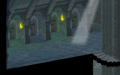 Beast's Castle11 KHUX