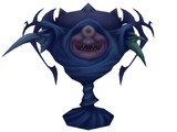 Goddess of Fate Cup