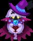 Wandering Spook KHX