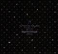 KHC OST Back.png