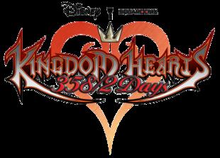 Guía de Kingdom Hearts 358/2 Days