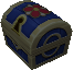 DW Small Chest