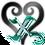 KHUCHI icon.png