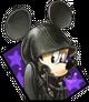 MickeyArtTalk1.png
