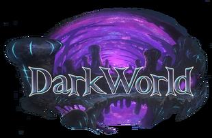 0.2 - Logo