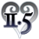 KH2HD icon.png