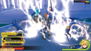 Ventus Castle of Dreams (Removed) KHBBS