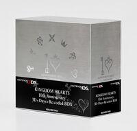 10th anniversary box.jpg